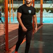 NEW COLLECTION ´´F E E L  THE  P O W E R'´  Available on the website👉: www.tizger.com #tizger #feel_the_power #men #fitness #3dprinting #sport #motivation #premiumquality #losangeles #marrakech #tanger #tetouan #mensfashion #fitnessmodel #trendy #ootd #photooftheday #france #london🇬🇧 #outfitoftheday #casual #chic